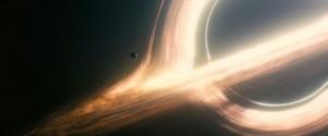 interstellar-30-780x327