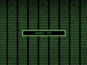 matrix13a