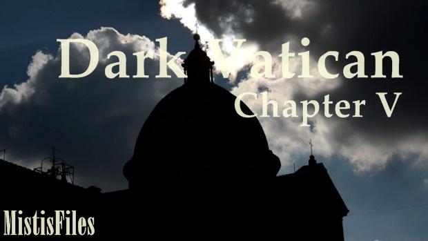 darkvat5