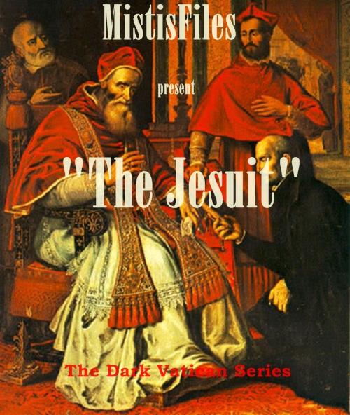 jesuitcover