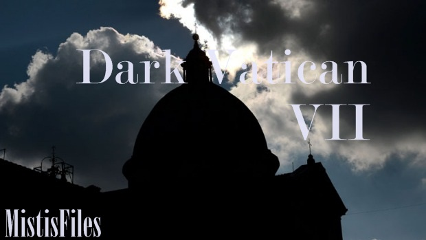 darkvatican7