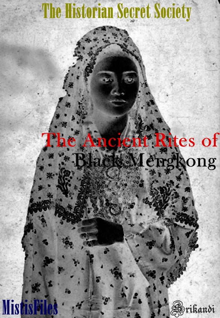 blackmengkongcover