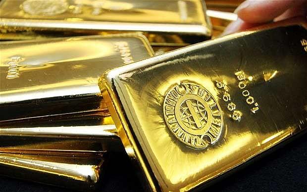 gold_1962831b