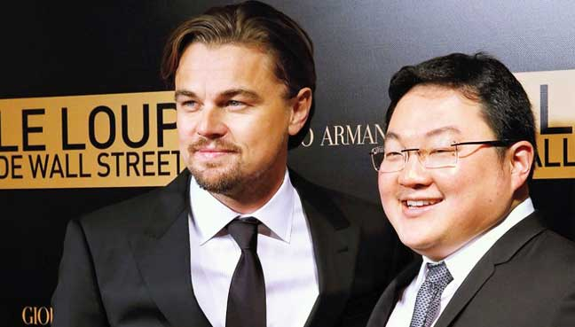 dicaprio-under-pressure-on-1mdb-scandal