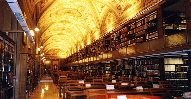 vatican-library-2