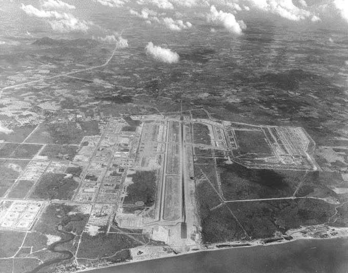 ut_aerial-view