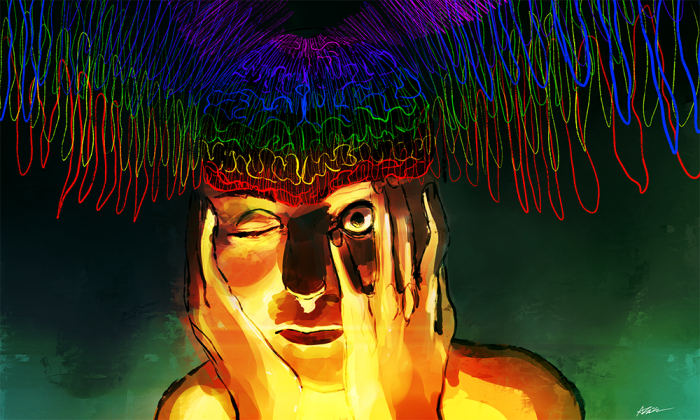 brain_zaps