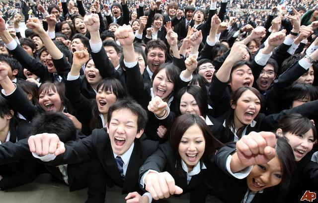 japanpopulatsi