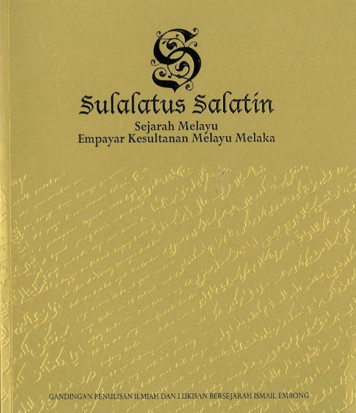 Sulalatus Salatin2