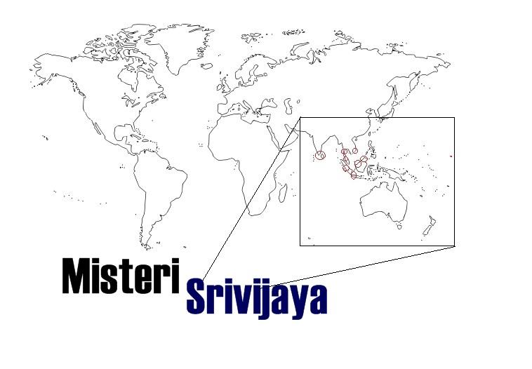 sriwijaya2