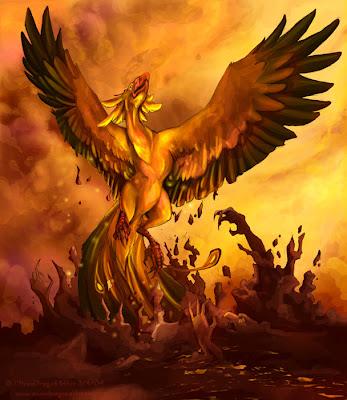 phoenixbangkit