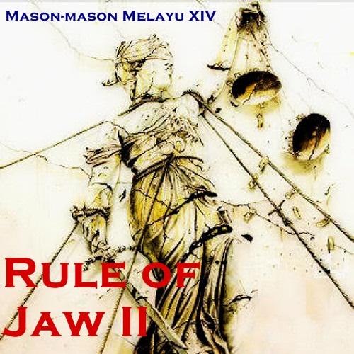 ruleofjaw2