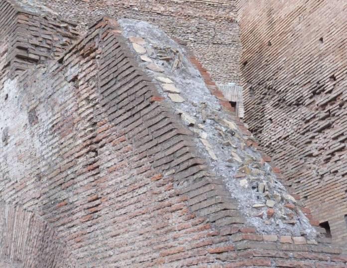 formwork-coliseum