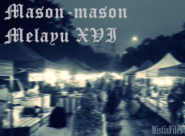 mason16