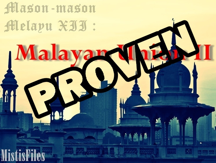 masonXIImalayanfinalproven