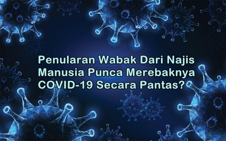 coronavirusmerebak