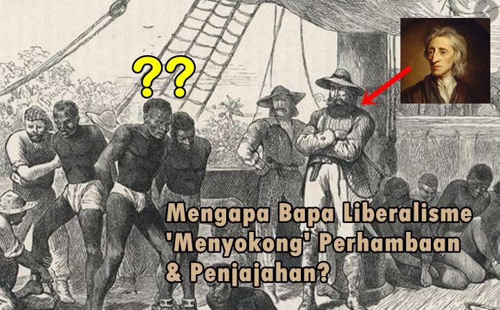 slaverybrit2