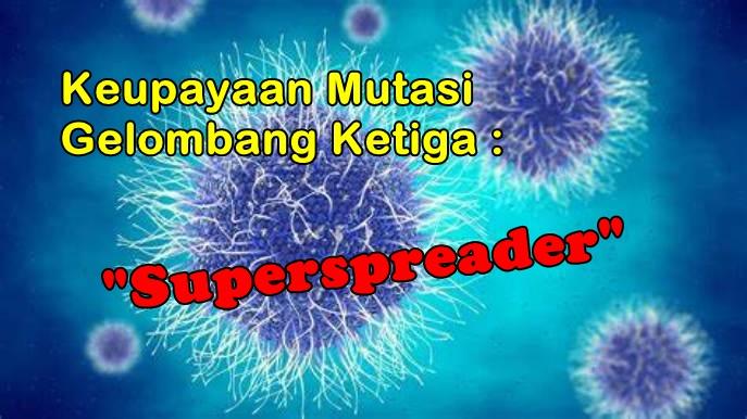 superspread2
