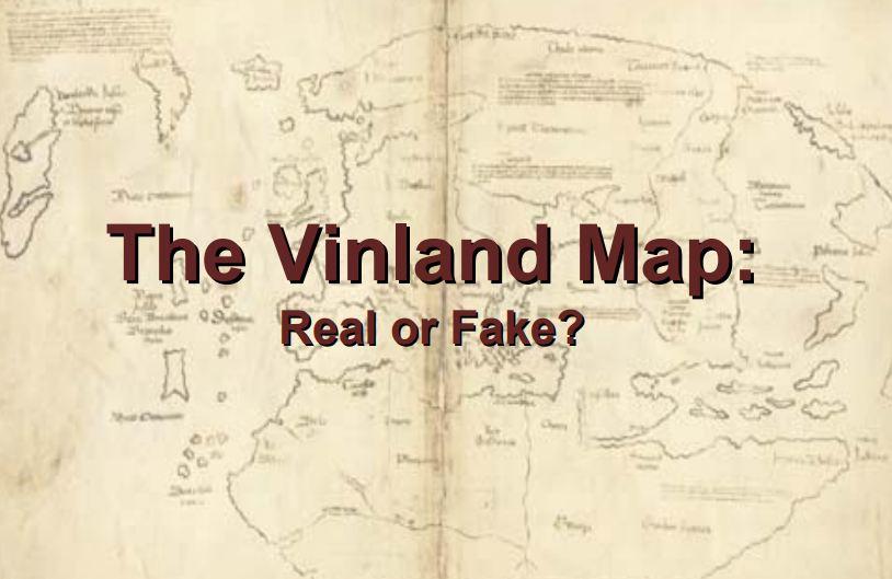 vinlandmap6