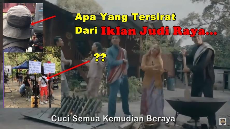 judirayabig2