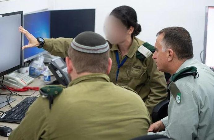 israelintel